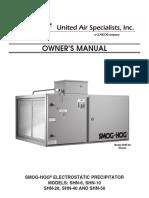 smog-hog-shn-owners-manual.pdf
