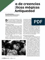Acerca_de_creencias_y_practicas_magicas_en_la_Antiguedad.pdf