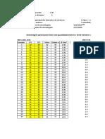 Controle estatistico de resistência concreto.xlsx