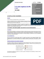 FD_28500_macon_1975_fr