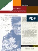 9_Jose_Emilio_Pacheco_ante_la_heteronomia.pdf