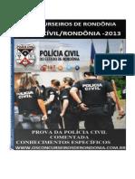 provadapolciacivilcomentada-pronta-140119193901-phpapp01.pdf