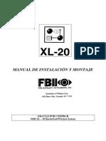 alarma xl-22.pdf