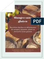 15 plats complets sans gluten final.pdf