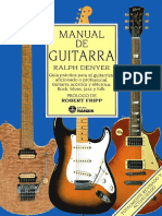 manual_de_peru_de_guitarra[1].pdf