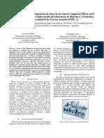 IEEE Template 2