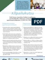 oppimisymparisto_kilpailukutsu_sahkoinen