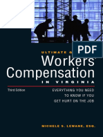 Ebook - 3rd Edition Ultimate Guide To Workers' Compensation in Virginia.pdf
