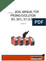 SM PromigEvolution V1.0EN