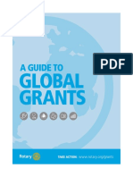 1000_guide_to_global_grants_en.pdf