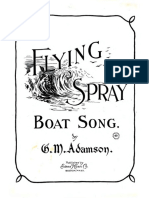 Adamson,_G.M_-_Popular_-_Boat_Song_-_Flying_Spray_(1903).pdf