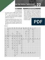 Unita 22-24 (513 KB).pdf