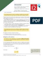 Zanichelli Costruzioni UnitaI2 Par7