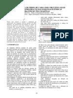 Refrigeração.pdf