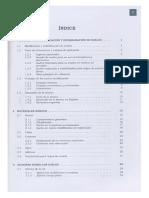 indicemanualestabilizacinsueloscal