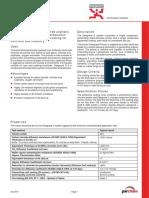 Dekguard-S-TDS.pdf