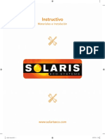 manual_instalacion_solaris.pdf