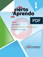 288872114-1ro-Guia-Montenegro-Del-Maestro.pdf