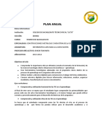 plananula-140130174137-phpapp02