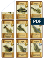 Dungeons & Dragons Equipment Cards PDF13