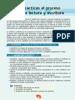 228005093-Etapas-Del-Proceso-de-Lectura-y-Escritura-Ejercicios.pdf