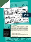 leps205.pdf