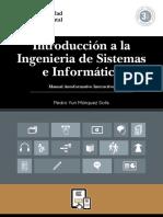 UC0512 Introduccion a La Ingenieria de Sistemas e Informatica ED1 V1 2017
