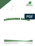Corazones Sanos