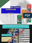 Hazards - Hurricane v1.0