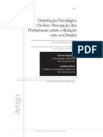 orientaçao psico online a percepçao dos profissionais.pdf