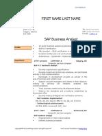 CV-Business-Analyst-SAP.doc