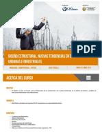 Dossier Trujillo 25-04-2015