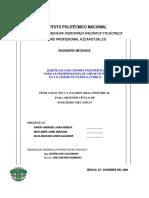 Camara de refrigeración.pdf