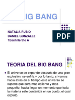EL BIG BANG.ppt