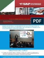 Diapositiva de Seminario