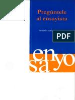 PREGUNTALE AL ENSAYISTA.pdf
