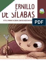 Cuadernillo de sílabas 1,2 y 3.pdf