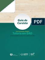 Guia Do Cursista_Tutoria Em EAD_TurmaEspecial (3)