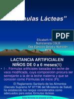11-03-10 Fórmulas Lácteas (2010)