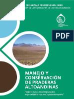 Manejo-Conservacion-Praderas-Altoandinas.pdf