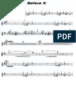 Believe It - 6 horns.pdf
