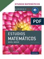 IB Estudios Matemáticos NM Libro del Alumno.pdf