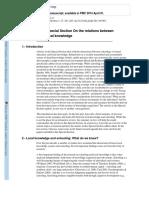 Imprimir_untitled3.pdf
