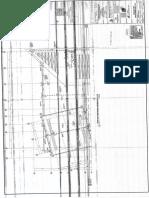 PD72-KB-03-EE-308-01-REV. 1(B).pdf