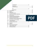 Procurement Manual for International Programs 2016 (1)_Part3