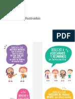 derechos-ilustrados-nivel-d.pdf