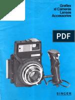 00401.pdf