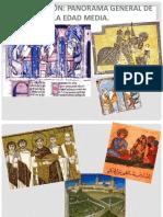 Alta Edad Media