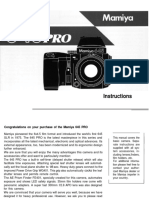 645_Pro3.pdf