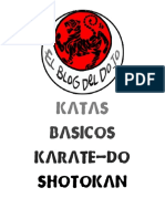 KATAS BASICOS Heian Shotokan.pdf